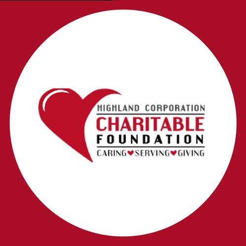 Highland Corporation Charitable Foundation